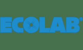 ECOLAB Partner
