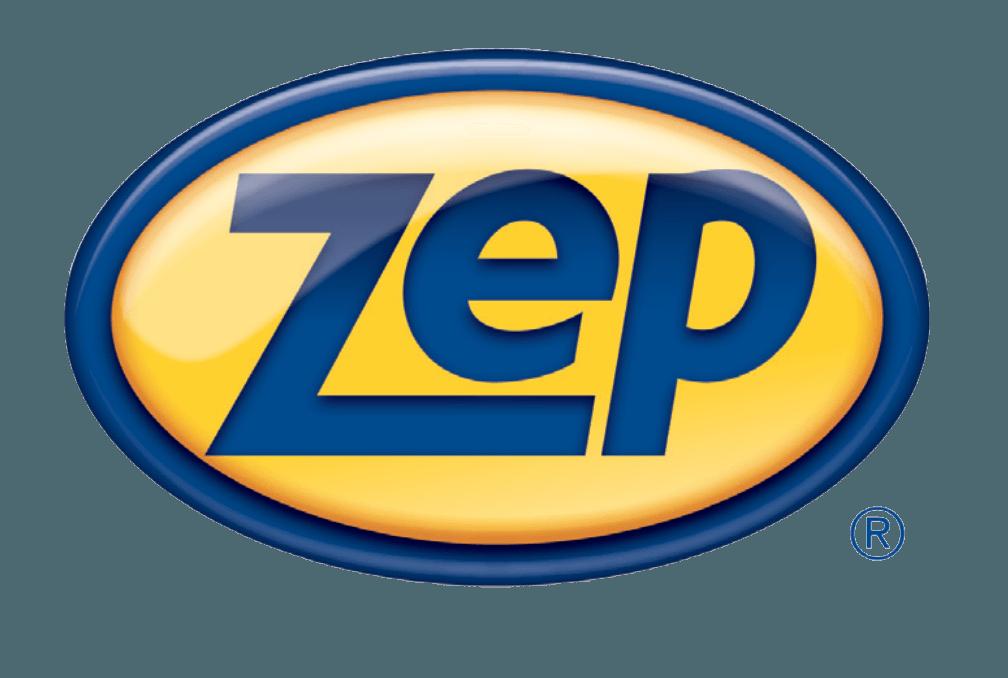 Zep Partner